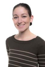 Genevieve Rheault